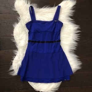 [Nike] Maria Sharapova Tennis Dress